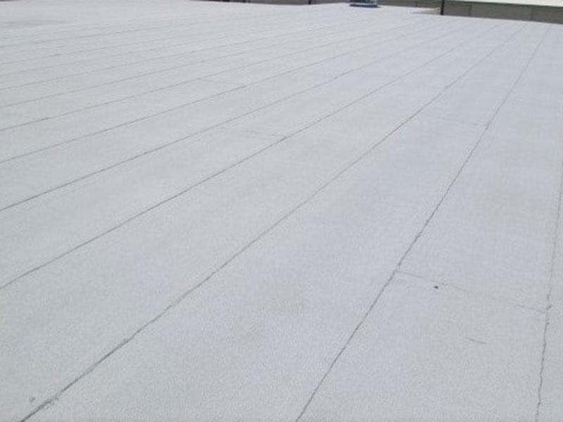 modified bitumen commercial roofing huntersville, davidson, cornelius, mooresville