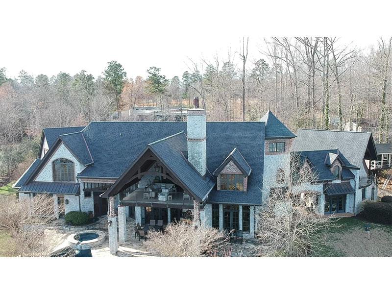 residential roofing huntersville, cornelius, mooresville, davidson