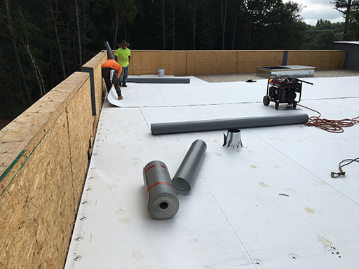 contractor3 weathertite roofing residential commercial industrial