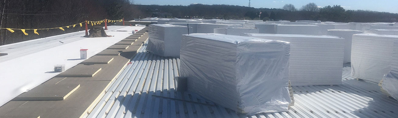 find contractor for you weathertite roofing residential commercial industrial