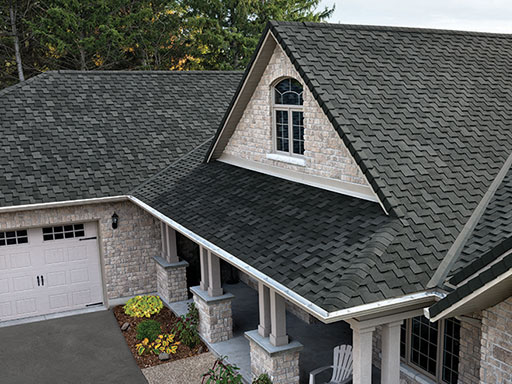 last2 weathertite roofing residential commercial industrial
