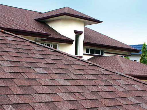 last3 weathertite roofing residential commercial industrial