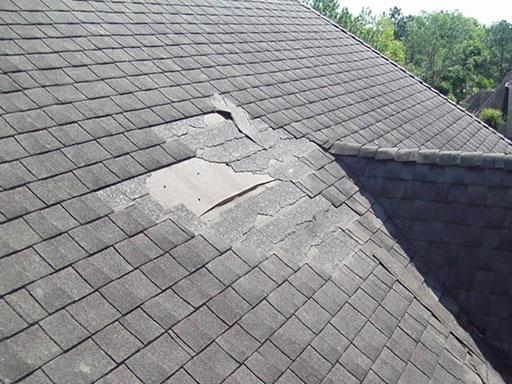 diy2 weathertite roofing residential commercial industrial
