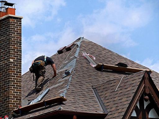 diy3 weathertite roofing residential commercial industrial