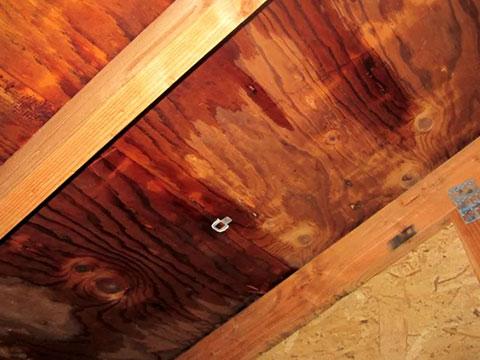 3signs roof repair weathertite roofing residential commercial industrial 1