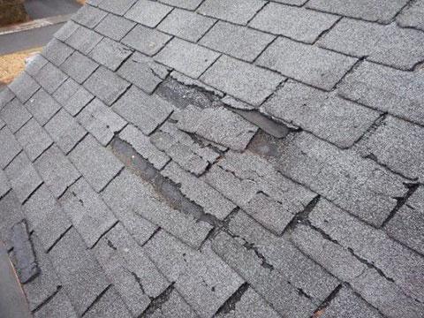 3signs roof repair weathertite roofing residential commercial industrial 2