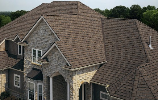 3 Signs That You Need a Roof Repair