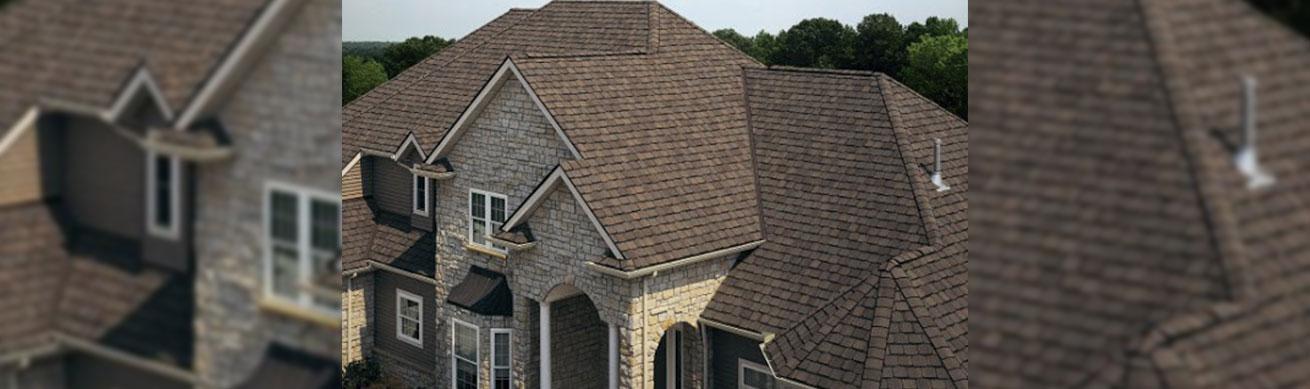 3signs roof repair weathertite roofing residential commercial industrial 5